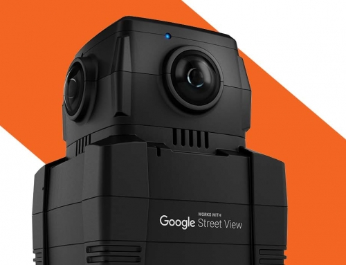 NCTech Iris360 Review and video